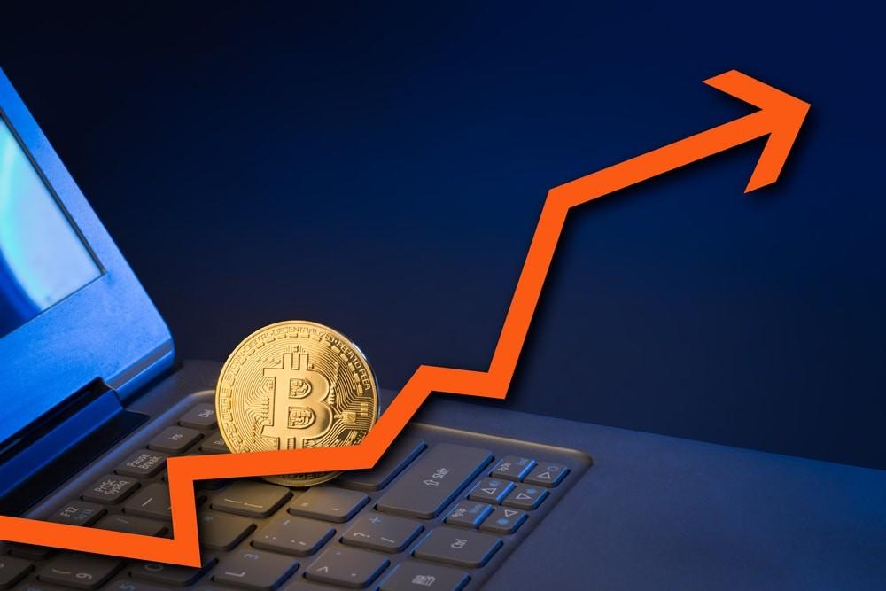 bitcoin buying tips